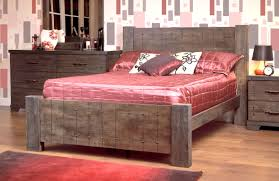 chopin wooden bed u2013 sweet dreams uk