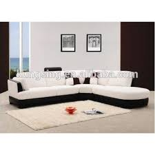 Sofa Designs Latest Pictures Commercial Latest Luxury Corner Sofa Design Buy Commercial