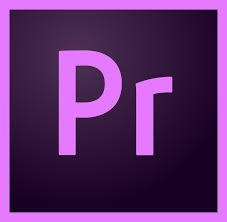 adobe premiere cs6 templates free download the best lower thirds templates for premiere free download