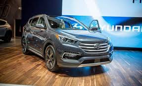 best hyundai santa fe black friday deals 2016 in houston hyundai tucson colors in india stardust red silver white