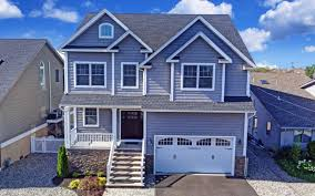 The Patio Point Pleasant Nj by Point Pleasant Real Estate Find Your Perfect Home For Sale