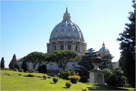 biglietti giardini vaticani giardini vaticani biglietti arredatore d interni e l esterno