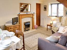 home design kendal the coach house 1 bedroom property in kendal and lakes gateway