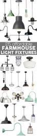 best 25 vintage light fixtures ideas on pinterest lighting