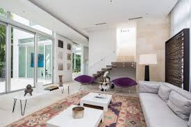 home decor for small living room rooms with white walls modern family room design ideas small