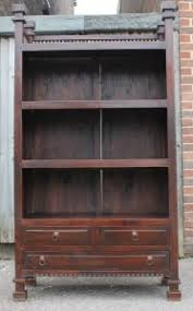 Second Hand Bookshelf Home From Home Furniture Store Home From Homehome From Home