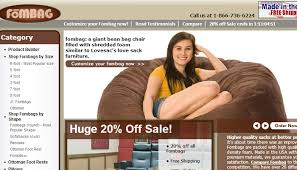 Lovesac Vs Lovesac Competitors That Are Making Waves Brandongaille Com