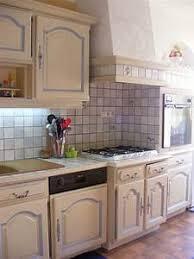 relooking d une cuisine rustique relooking cuisine rustique relooking d 39 une cuisine rustique