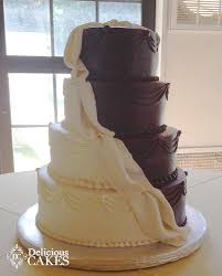 best wedding cakes delicious cakes voted a top 50 usa wedding cake bakery delicious