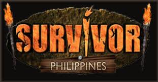 survivor philippines u2013 davao auditions manilenyo in davao