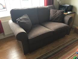 Scs Laminate Flooring Scs 3 Seater U0026 2 Seater Settee Set With 6 Yrs Warranty Left In