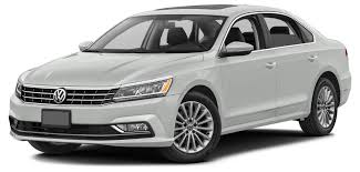 volkswagen gli 2016 white new vw cars for sale in worcester ma colonial volkswagen of