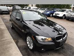 bmw 328xi for sale 2011 bmw 328xi for sale in raleigh
