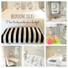 Cheap Decor Ideas For Bedroom Cheap Decor Ideas Bedroom Small - Cheap decor ideas for bedroom