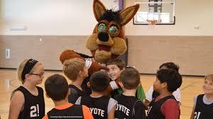 thanksgiving basketball camp registration open for spurs summer basketball camps