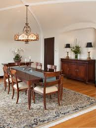 ethan allen dining room ideas u0026 design photos houzz