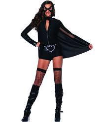 bat mask halloween ifavor123 com women u0027s bat super hero kit belt arm cuff cape