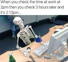 Hilarious Work Memes - 10 hilarious work memes we can all relate to