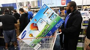 50 inch unnamed tv amazon black friday black friday how to get the most bang for your buck