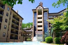 Westgate Terrace Apartments Knoxville Tn by Gatlinburg Town Sq Resort Tn Booking Com