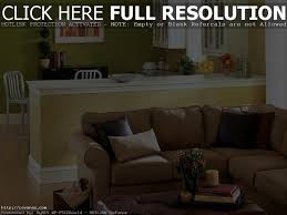 Small Living Room Decorating Ideas Pictures How To Arrange Your Living Room Furniture Ccd Engineering Ltd
