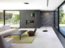 black living room carpet breathtaking room beautiful living room