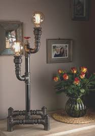 steampunk furniture bedroom creative steampunk bedroom home design furniture