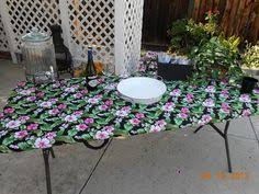 Stay Put Table Covers Custom Fitted Flirty Wine Print Tablecloth Stay Put Table Cover