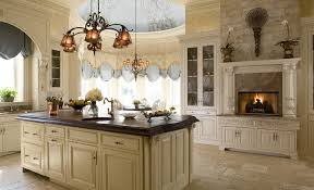 luxury interior homes modern homes luxury interior designing ideas home decoration ideas