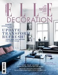 home interior magazines home interior magazines impressive decor home interior