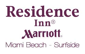 residence inn miami beach surfside surfside hotels near south beach