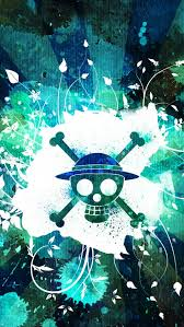 wallpaper iphone 5 zoro one piece logo the iphone wallpapers