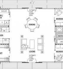 Shipping Container Floor Plan 100 Container House Floor Plan Floor Plans For Shipping