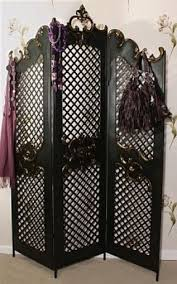 Ideas For Folding Room Divider Design Mirrored Room Divider Screen Foter Intended For Contemporary