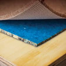 Carpet Pad For Basement by Buying Guide Carpet Padding At The Home Depot