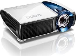 benq w1070 1080p 3d home theater projector white benq projectors a list of reviews and projector specs
