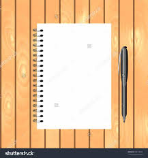 first grade writing paper printable printable notebook paper images photo notebook paper template stock vector first grade writng template with picture journal writing first notebook paper template grade writng