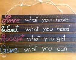 Wedding Quotes On Wood Painted Barn Quilt Barn Quilt Wood Barn Quilt Wood Wall