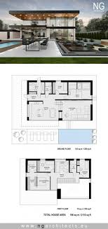 home floor plan ideas house plan best 25 modern house plans ideas on modern