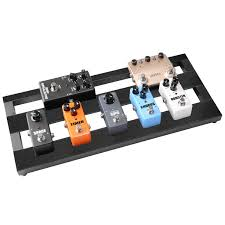 neewer pedalboard fastening tape with a hook and a loop 2 meters