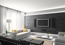 simple livingroom httpwww wp gray tv wall design for living room t v painting simple