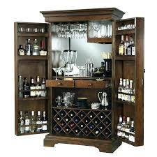 locking wine display cabinet locking wine cabinet built locking wine liquor cabinet hopblast co
