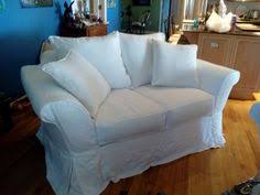 Cottage Style Slipcovers Slipcovers By Chici U0027s Cottage Style Winter Park Fl Slipcovers