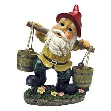 346 best garden gnomes maintenance of them etc images on