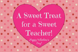 east coast mommy last minute teacher valentines with free