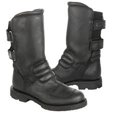 womens boots vibram sole xelement s advanced dual leather boots with vibram