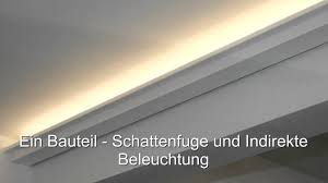 Wohnzimmerdecke Ideen Indirekte Beleuchtung Decke Selber Bauen Indirekte Beleuchtung