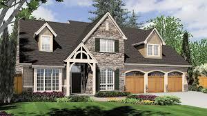 mascord house plan the brackenbury image for brackenbury daylight basement plan with bonus room