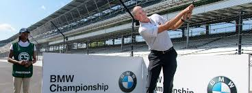 bmw tournament 2016 bmw chionship golf tournament events and details