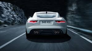 lexus f type commercial tamwily website